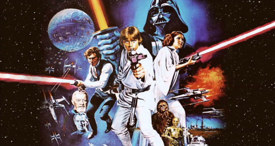 'Star Wars': 15 Things You (Probably) Didn't Know About the Original Trilogy