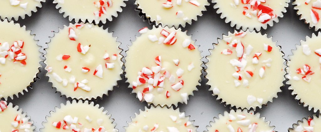 Every Peppermint Recipe You'll Need This Holiday Season