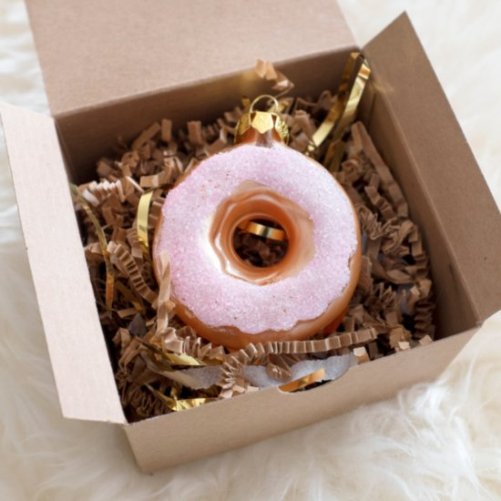 Gifts For Doughnut-Lovers