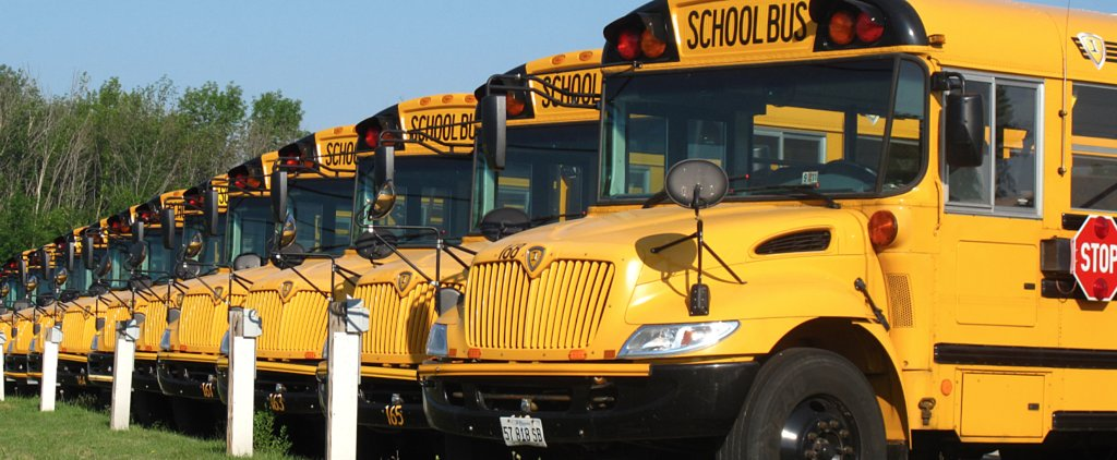 """The Nation's Second Largest School District Is Closed Due to a """"Credible"""" Terror Threat"""