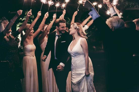 David's Bridal Plus-Size Model Campaign 2015