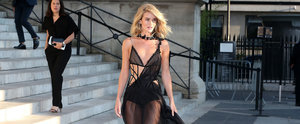 The 38 Most Naked Dresses of the Year