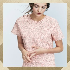 Ann Taylor Refreshed Shopping Guide
