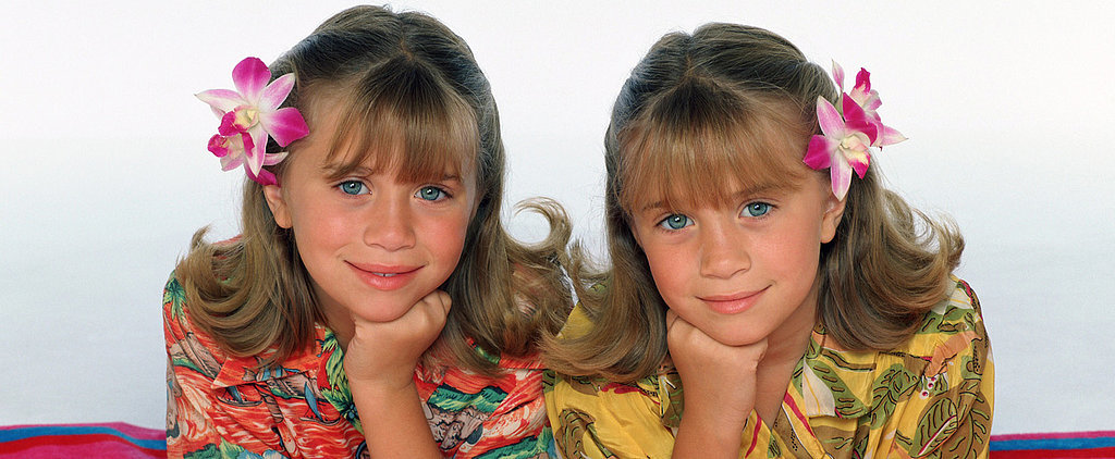 How Many Mary-Kate and Ashley Movies and Shows Have You Seen?