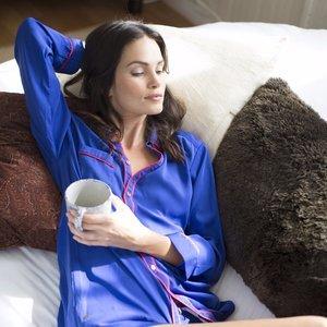 Natural Sleep Tips
