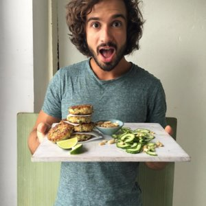 The Body Coach 90 Day SSS Plan Review