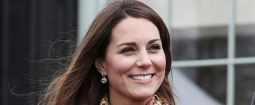 14 Princess-Worthy Gifts For the Kate Middleton Fan in Your Life