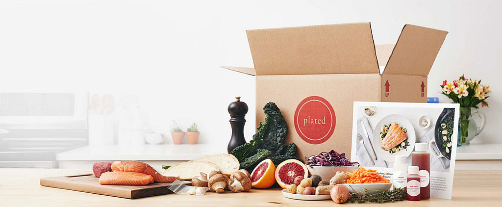 10 Food Delivery Services For Every Personality