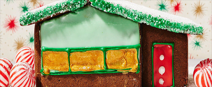 Are You Ready For the Ultimate Gluten-Free Gingerbread Recipe? (Yes, You Are!)