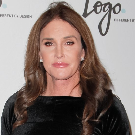 Barbara Walters Names Caitlyn Jenner the Most Fascinating Person of 2015