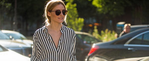 40 Styling Tricks We Learned From Olivia Palermo in 2015