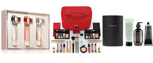 19 Last Minute Beauty Gift Packs That Give Her More