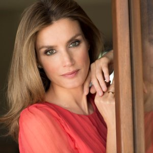 Queen Letizia Style | Video