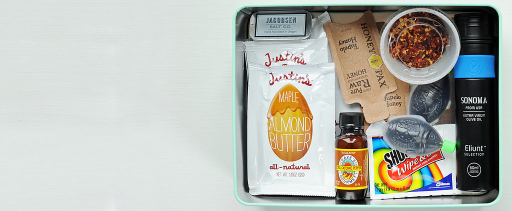 9 Hacks For Far-Superior Brown-Bag Lunches