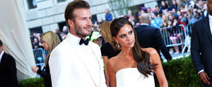 Believe It or Not, Victoria Beckham's Christmas Present From David Isn't So Posh