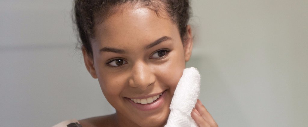 Timeless Skin Care Tips to Try in the New Year