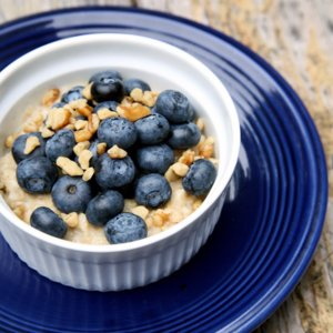 What to Eat For Breakfast to Lose Weight