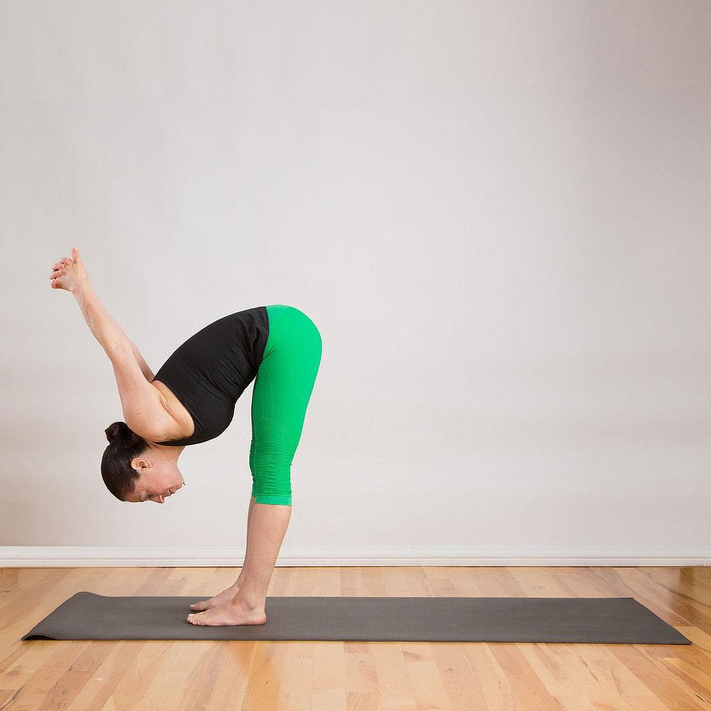 stretches to help you do the splits popsugar fitness