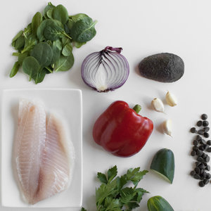 2-Week Clean-Eating Plan: Day 13 | Recipes