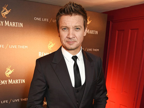 Jeremy Renner Finalizes Divorce, Will Have to Pay Over $13,000 a Month in Child Support
