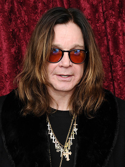 Ozzy Osbourne Opens Up About Late Motörhead Singer Lemmy: 'We'd Joke, Which One Of Us is Going to Go First?'