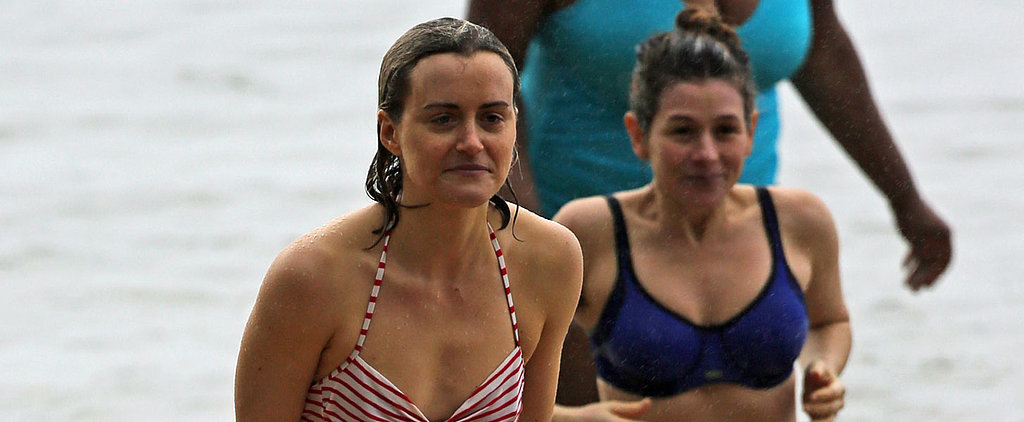 The Orange Is the New Black Cast Is Having an Absolute Ball Together During Their Hawaiian Vacation
