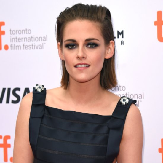 Kristen Stewart Gives Advice to Daisy Ridley