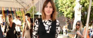 2015's Biggest Style Star Just Might Surprise You