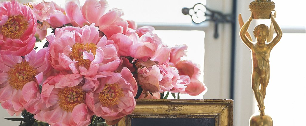 Pro Tips For Decorating With Flowers That Every Girl Should Know