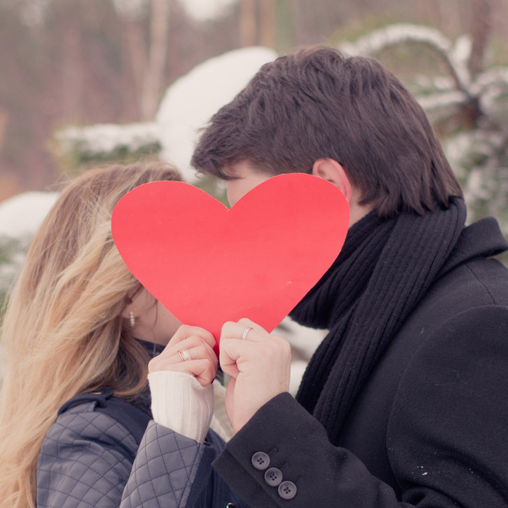 Bad Dating Habits to BreakRight About Now