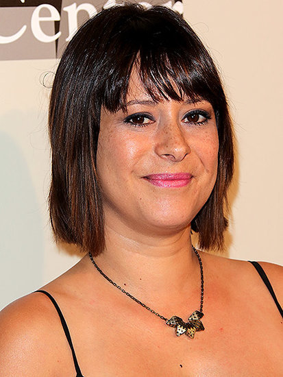 General Hospital's Kimberly McCullough Opens Up About Suffering Miscarriage: 'My Heart Was So Full and Then It Broke'