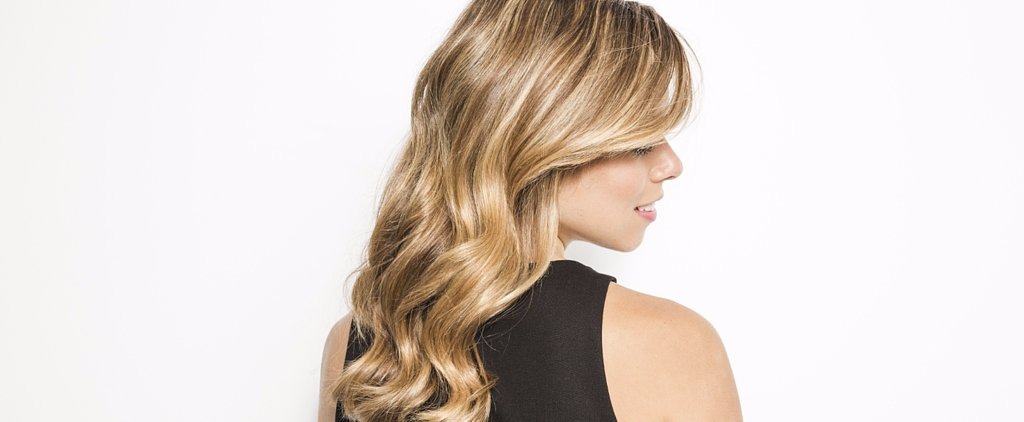 Calling All Blowout Junkies! You Can Schedule a FREE Drybar Appointment