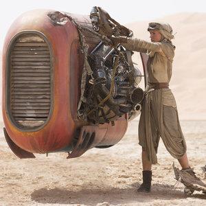 Star Wars Episode VIII Release Date