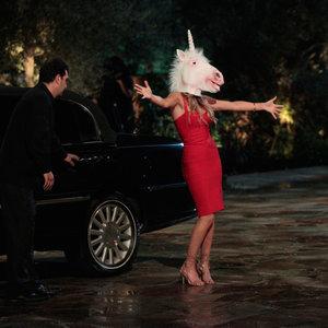 The Bachelor Season 20 Premiere   Ben Higgins