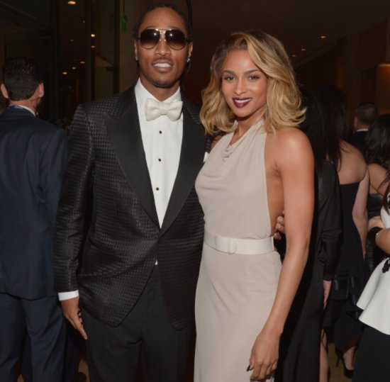 Celebrity News For Jan. 5, 2016   Early Edition