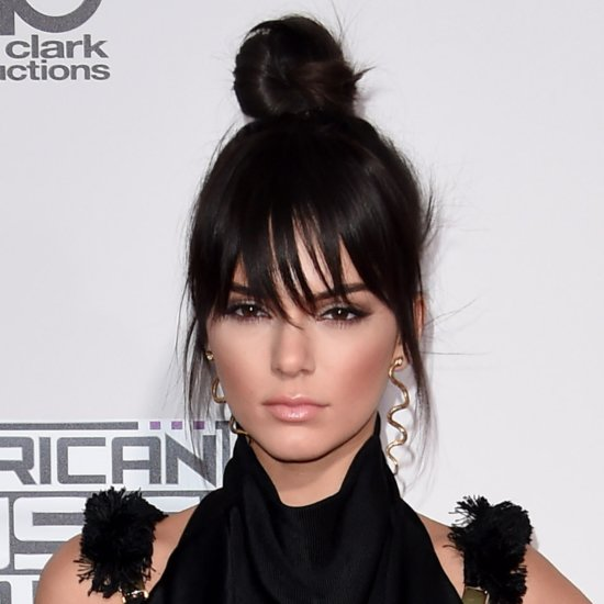 Kendall Jenner and Harry Styles Are Already Planning to Meet Up Again
