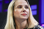 Vanity Fair Wants to Remind You That Marissa Mayer Has Kids