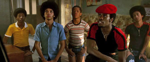 See the Mesmerising New Trailer For Baz Luhrman's Netflix Series The Get Down