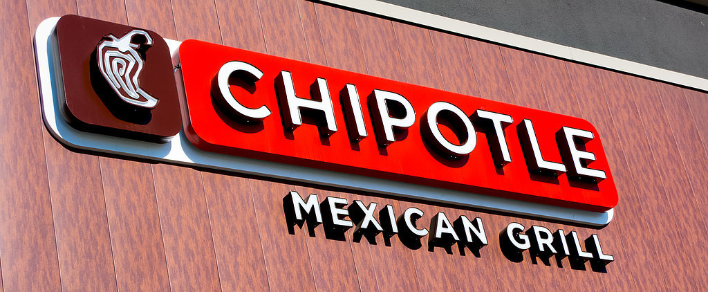 Uh-Oh — Chipotle's Now Facing a Federal Criminal Investigation