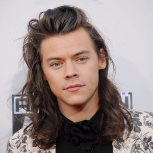 Harry Styles's Style | Video
