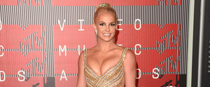 Get a Look Inside Britney Spears's Former New York Penthouse