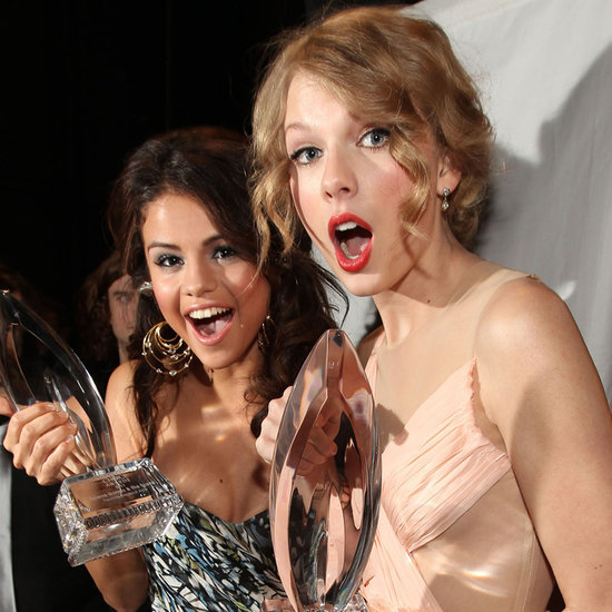 People's Choice Awards Past Highlights