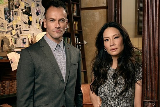 CBS Moves 'Elementary' to Sundays, Sets 'Rush Hour' Premiere Date
