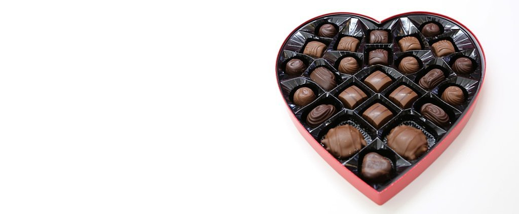 Every Affordable Box of Valentine's Day Chocolates, Ranked