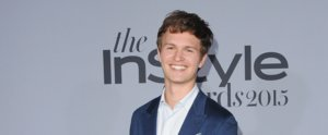 It's Down to These Actors to Play the New Han Solo