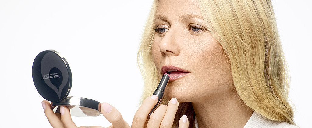 Gwyneth Paltrow Named Lipsticks After Her Famous Friends — Who Made the Cut?