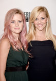 28 Celebrity Moms Who Are Nearly Identical to Their Kids