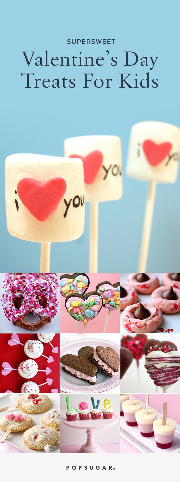 Baby toddlers kids parenting 28 sweet valentine 39 s for Kid friendly valentine recipes
