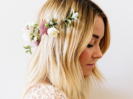 20 Lauren Conrad-Approved Crafts That Will Make Your Life Prettier