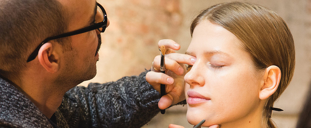 6 Things Models Always Do to Achieve Flawless Skin